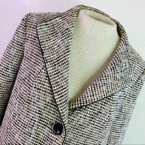 Classiques Entier Jackets & Coats - Classiques Entier Jacket